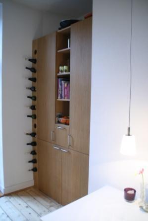 k chen tische. Black Bedroom Furniture Sets. Home Design Ideas
